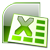 ms-excel1